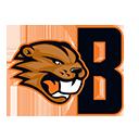 Beaverton Beavers