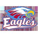 Centennial Eagles