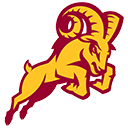 Central Catholic Rams