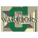 Cleveland Warriors