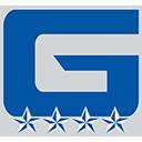Grant Generals