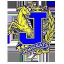 Jefferson Democrats