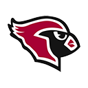 Lincoln Cardinals