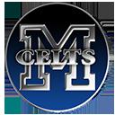 McNary Celtics