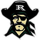 Reynolds Raiders