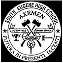 South Eugene Axemen