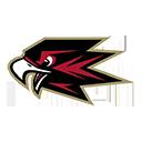 Southridge Skyhawks