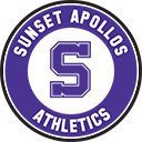 Sunset Apollos