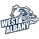 West Albany Bulldogs