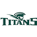West Salem Titans
