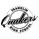 Franklin Quakers