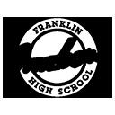Franklin Quakers