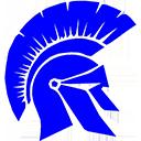 Hillsboro Spartans