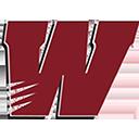 Willamette Wolverines [FR]