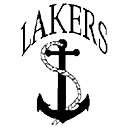 Lake Oswego Lakers [JV]