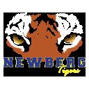 Newberg Tigers
