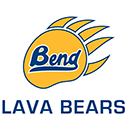 Bend Lava Bears