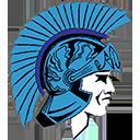 Corvallis Spartans