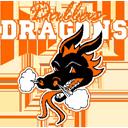 Dallas Dragons