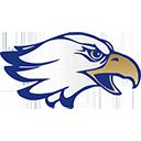Eagle Point Eagles