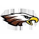 Hood River Valley Eagles
