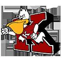 Klamath Union Pelicans