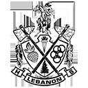 Lebanon Warriors