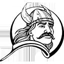 Mazama Vikings