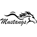 Milwaukie Mustangs