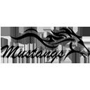 Milwaukie Mustangs