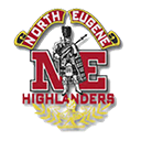 North Eugene Highlanders