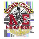 North Eugene Highlanders