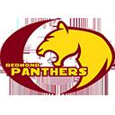 Redmond Panthers