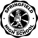 Springfield Millers