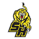 St. Helens Lions
