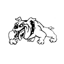 Woodburn Bulldogs