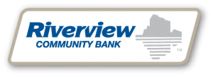 Riverview Bank