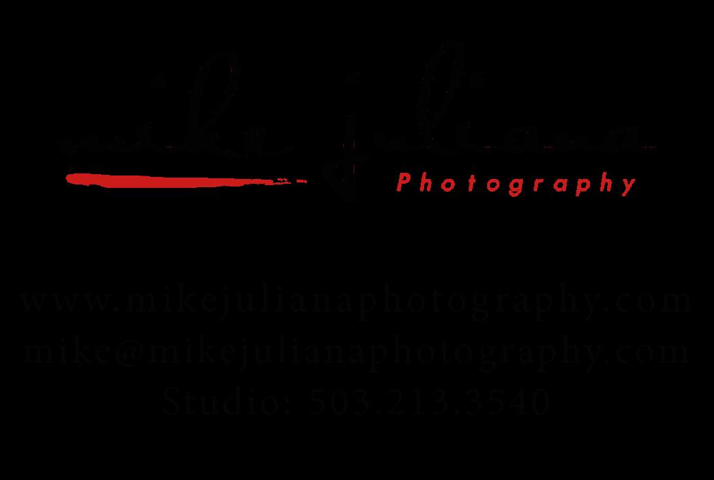 Mike Juliana Photography